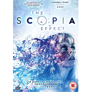 The Scopia Effect (UK-import) (DVD)