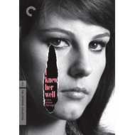 I Knew Her Well - Criterion Collection (DVD - SONE 1)