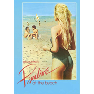 Pauline At The Beach (DVD - SONE 1)