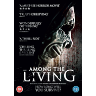Among The Living (UK-import) (DVD)