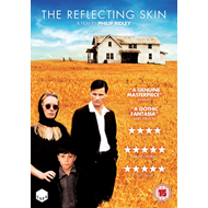The Reflecting Skin (UK-import) (DVD)