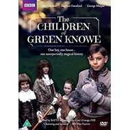The Children Of Green Knowe (UK-import) (DVD)