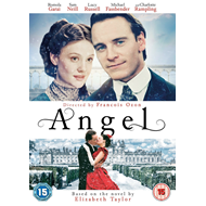 Angel (UK-import) (DVD)