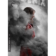 Phoenix - Criterion Collection (DVD - SONE 1)