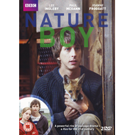 Nature Boy (UK-import) (DVD)