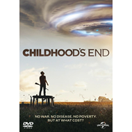 Childhoood's End (UK-import) (DVD)