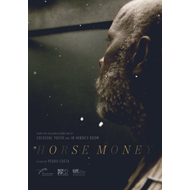 Horse Money (DVD - SONE 1)