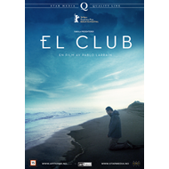 El Club (DVD)