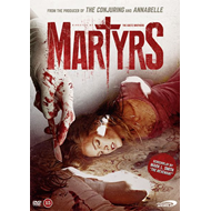 Martyrs (DVD)