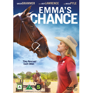 Emma's Chance (DVD)