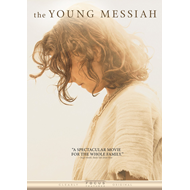 The Young Messiah (DVD - SONE 1)