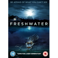 Freshwater (UK-import) (DVD)