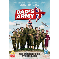 Dad's Army (UK-import) (DVD)