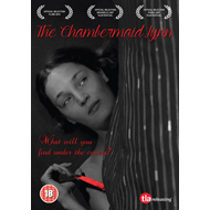 The Chambermaid Lynn (UK-import) (DVD)