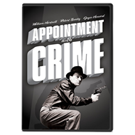 Appointment With Crime (DVD - SONE 1)