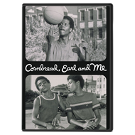 Cornbread, Earl And Me (DVD - SONE 1)