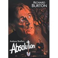 Absolution (DVD - SONE 1)