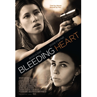 Bleeding Heart (DVD)