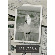 Muriel, Or the Time Of Return - Criterion Collection (DVD - SONE 1)
