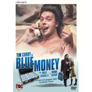 Blue Money (UK-import) (DVD)