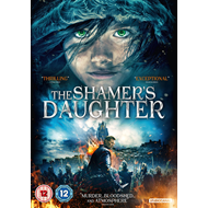 The Shamer's Daughter (UK-import) (DVD)