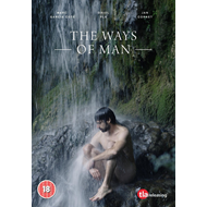 The Ways Of Man (UK-import) (DVD)