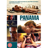 Panama (UK-import) (DVD)