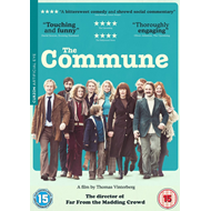 The Commune (UK-import) (DVD)