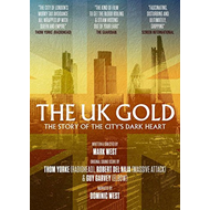 The UK Gold (UK-import) (DVD)