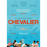Chevalier (UK-import) (DVD)