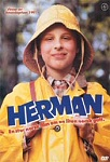 Produktbilde for Herman (DVD)