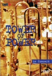 Tower Of Power - Ohne Filter: Tower Of Power In Concert (DVD - SONE 1)
