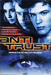 Antitrust (UK-import) (DVD)