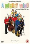 A Mighty Wind (UK-import) (DVD)