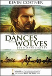 Dances With Wolves - Extended Cut (DVD - SONE 1)