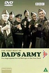 Dad's Army - The Very Best Of Vol. 1 (UK-import) (DVD)