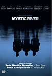 Mystic River (UK-import) (DVD)