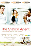 The Station Agent (DVD)