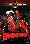 Braindead (DVD)
