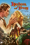 Helen Of Troy (DVD)