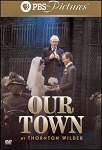Our Town (2003) (DVD - SONE 1)