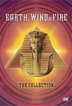 Earth, Wind & Fire - The Collection (DVD)