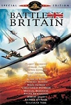 The Battle Of Britain (UK-import) (DVD)