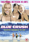 Blue Crush (DVD - SONE 1)