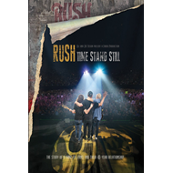 Rush - Time Stand Still (DVD)