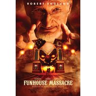 The Funhouse Massacre (DVD)