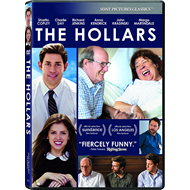 The Hollars (DVD - SONE 1)