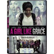 A Girl Like Grace (DVD - SONE 1)