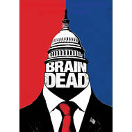 Braindead (DVD - SONE 1)