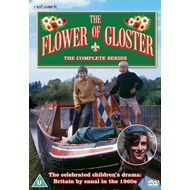 The Flower Of Gloster: The Complete Series (UK-import) (DVD)